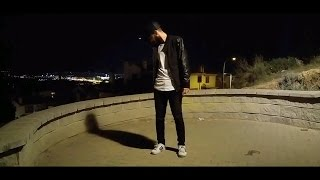 Weeknd - Or Nah (Stwo Remix) choreography by Alex Martínez