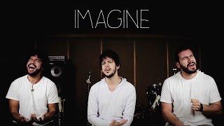 IMAGINE - TriGO!