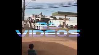 Teko Mc- Bonde Dos Bolado ( U-PLANO ) ( 3SVIDEOCLIPE )