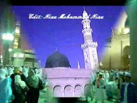 New 2012 pashto naat- Rasha shin chaman ki bulbulan wovina- Arbab Zafarullah