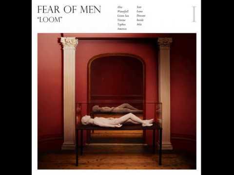 fear-of-men-atla-barrett-lewis