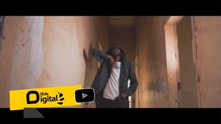 Jay Rox - Get lost Shot By @NXTSolutionz ©2017 (Official Music Video)