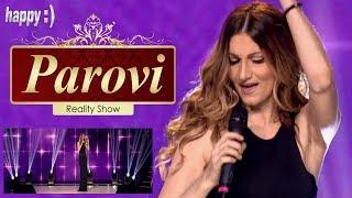 Mira Skoric - Dugo te, dugo ocekujem - (LIVE) - Parovi - (TV Happy 21.6.2017)