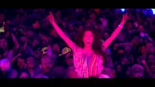 Dirty Vegas Live at Holi Festival Mexico City