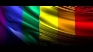 10 Rainbow Pictures
