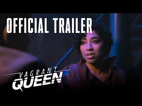 Official Trailer 1