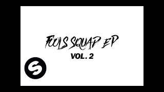 Mightyfools - Party Goin