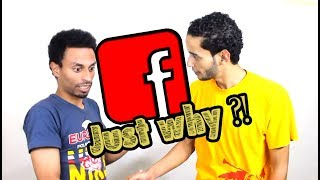CHAOUKI w KDA EP 07 - Chaouki SADOUSSI - Facebook !! je re - شوقي وكدا