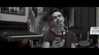 Cristian Tarcea - love me like you do