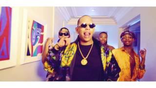 Da L.E.S - Lifestyle feat. Gemini Major (Official Music Video)