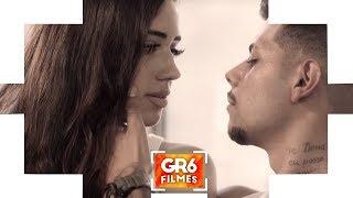 MC Yago - Reconciliação (GR6 Filmes)