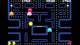 Pacman Download - Original Game