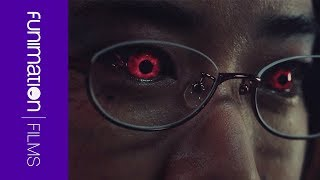 Tokyo Ghoul: The Movie - Official Clip - Dinner Date