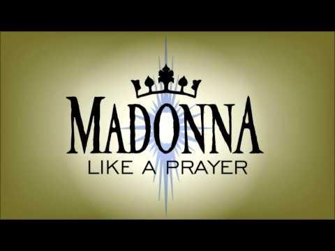 madonna-01-like-a-prayer-madonnamusichd