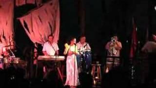 Rolando Rojas and his Big Band