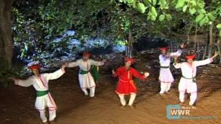 उधे  ग अंबाबाई  | Udhe Ga Ambabai | अंबाबाई चा उद्धव  | Marathi Song