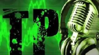 Mashup Remix Eminem vs. Notorious B.I.G and Tupac Lose Yourself Runnin'