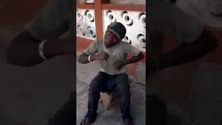 Akpeteshie funny song
