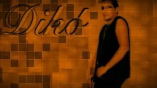 Paixão pelo Pará - Diko