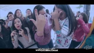 DALE ROMPE EL SUELO - DJ COBRA