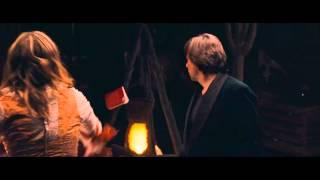 A Pele de Vênus - Trailer Oficial