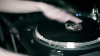 RANCORE & DJ MYKE feat Svedonio e Bartender - SISTEMA INTELLIGENTE