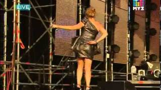 Serge Devant - Dice (Europa Plus Live 2010).avi