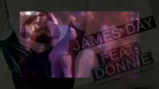 James Day R S V P ft DONNIE and U-NAM