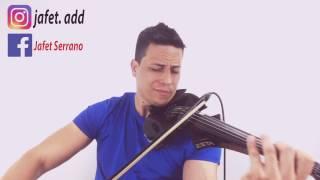 Freddy Rodriguez - Correré