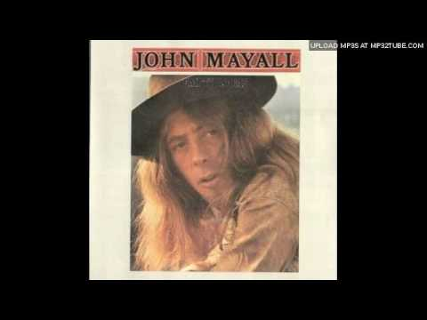 john-mayall-waiting-for-the-right-time-mauricemorning
