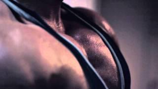 Kúra - Anchor (Official Music Video)