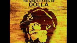 Dolla - Love Of Money (Freestyle)