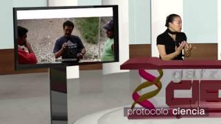 Protocolo Ciencia 16 Divulgación Científica (Revista Herreriana)