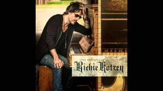 Richie Kotzen   The Road