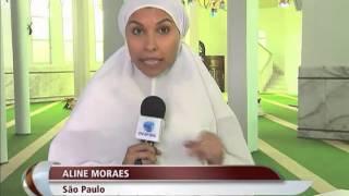 Conheça a celebração mais importante dos muçulmanos: a festa do sacrifício -