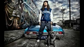 Eminem - Till I Collapse (Gangsta Remix)