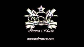 Pretty Ricky   Nothing But A Number instrumental