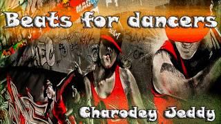 Eric B & Rakim - I Know You Got Soul (Charodey Jeddy remix)