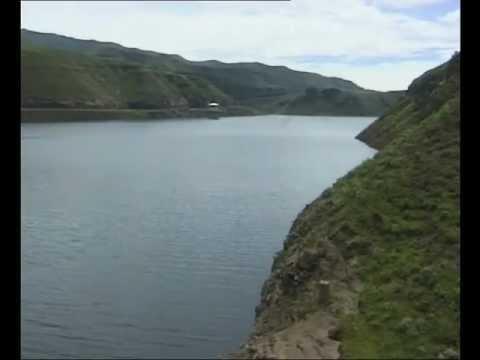 Katse Dam.wmv