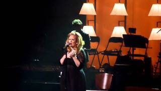 Adele Royal Albert Hall  Rumour Has It