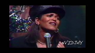 Kassav-Ké sa lévé (Live) 1995