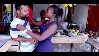 Kelechi Africana- (Sina Official Video) Kubwa Studio. Skiza Code. 8081510