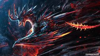 World's Most Beautiful Music - From The Ashes by Krale