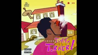 Timmy Turner Afrobeat  (Dj Livingsoul)