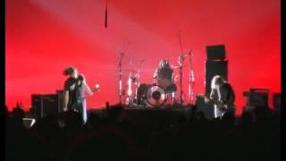 Nirvana goes Grindcore: Smells like teen spirit [VIDEO-CLIP]