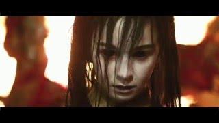 「Epic Cinematic」Horror Toys (Librium Audio)