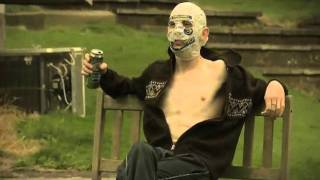 The Rubberbandits, Spoiling Ivan, NEW SONG (Teaser)