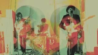 """BLACKBERRIES - """"Kasbah"""" (Official Video)"""