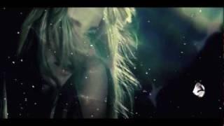 Sad and Wild Music Video
