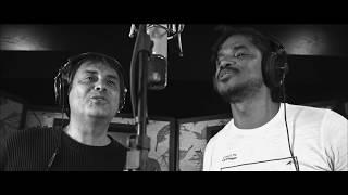 Semente do Amor - A Cor do Som feat. Natiruts